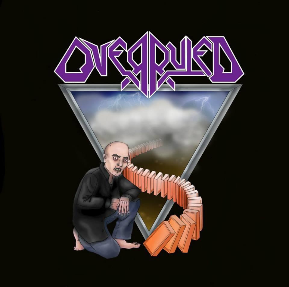 Overruled ep 2013